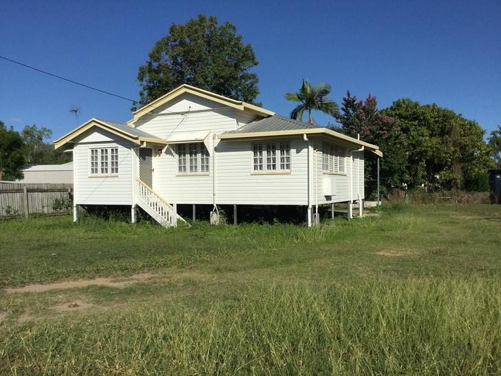 47 Sharon Crescent, Kelso 4815, QLD House Photo
