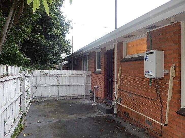 4/27 Albion Road, Box Hill 3128, VIC Unit Photo