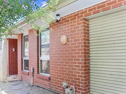 2/168 South Ring Road, Werribee 3030, VIC House Photo