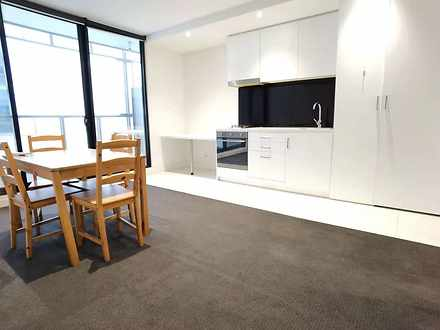 906/601-611 Little Collins Street, Melbourne 3000, VIC Apartment Photo