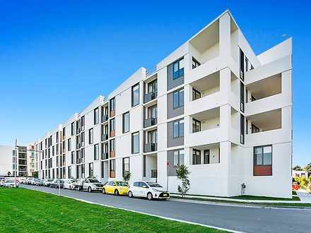 316/48-56 Bundarra Street, Ermington 2115, NSW Apartment Photo
