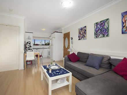 33 Duke Street, Kangaroo Point 4169, QLD Apartment Photo
