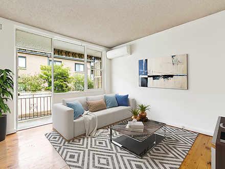 7/2A Reginold Avenue, Belmore 2192, NSW House Photo