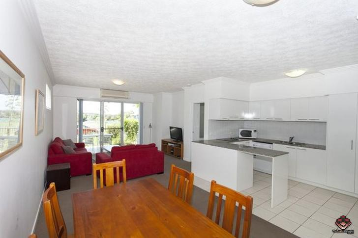 ID:3881388/98 University Drive, Varsity Lakes 4227, QLD Apartment Photo