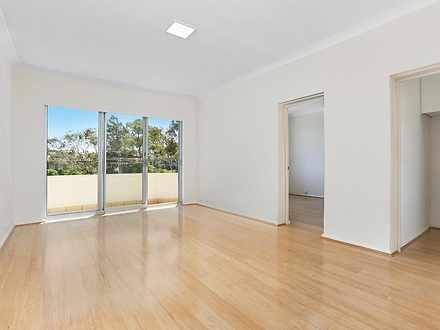13/65 Avoca Street, Randwick 2031, NSW Apartment Photo