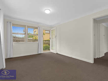 3/124 Sylvan Road, Toowong 4066, QLD Unit Photo