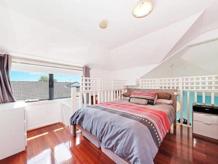 5/15 Mafeking Avenue, Lane Cove 2066, NSW Unit Photo
