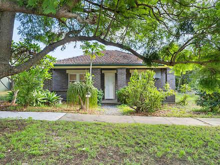 6 Eve Street, Arncliffe 2205, NSW House Photo