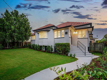 41 Goodwin Terrace, Moorooka 4105, QLD House Photo