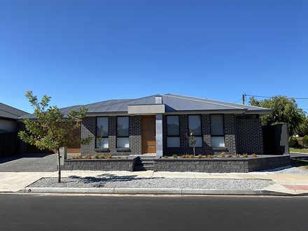 15C Wilford Avenue, Seaton 5023, SA House Photo
