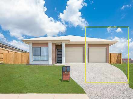 2/28 Cahill Crescent, Collingwood Park 4301, QLD House Photo