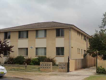 7/212 Cowper Street, Goulburn 2580, NSW Unit Photo