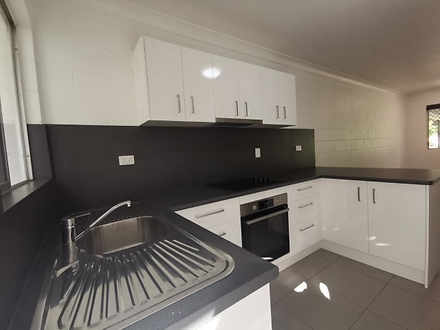 1/68 Coates Street, Mount Louisa 4814, QLD Duplex_semi Photo