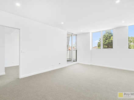 505/418-420 Canterbury Road, Campsie 2194, NSW Apartment Photo