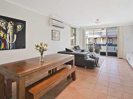 68/128 George Street, Redfern 2016, NSW Apartment Photo