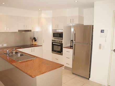 13/2 Mitaros Place, Parap 0820, NT Apartment Photo