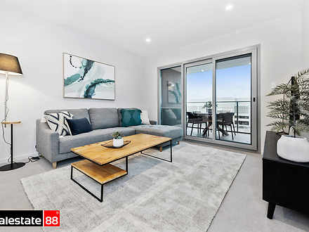 1404/63 Adelaide Terrace, East Perth 6004, WA Apartment Photo