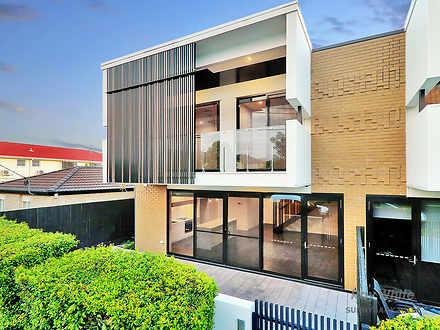1/130 Turton Street, Sunnybank 4109, QLD Townhouse Photo
