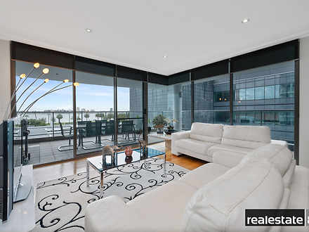 78/132 Terrace Road, Perth 6000, WA Apartment Photo