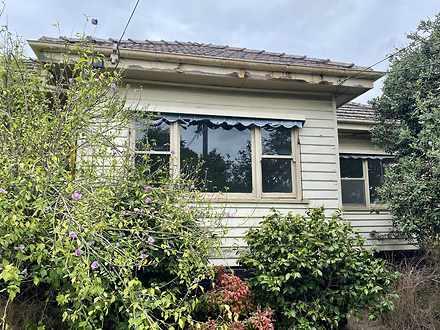 36 Station Street, Burwood 3125, VIC House Photo