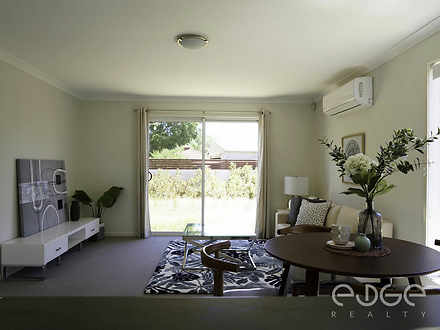 5 Rosewood Avenue, Elizabeth North 5113, SA House Photo