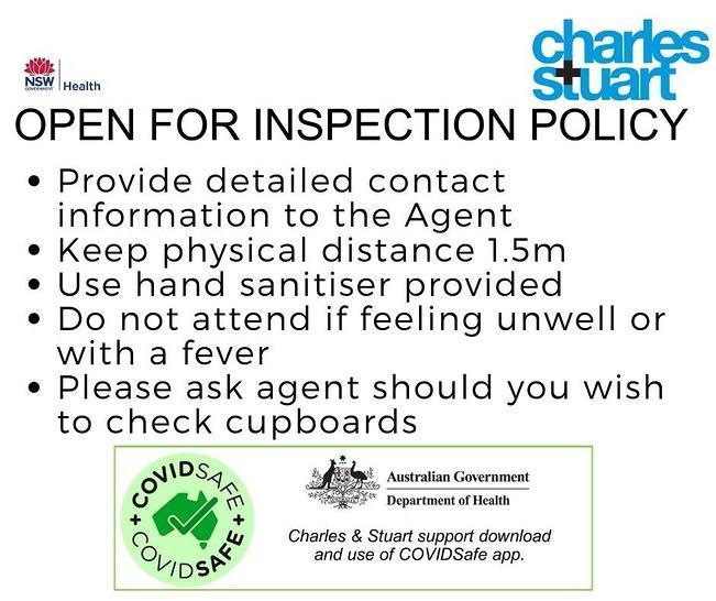 7/11 Church Street, Ashfield 2131, NSW Studio Photo