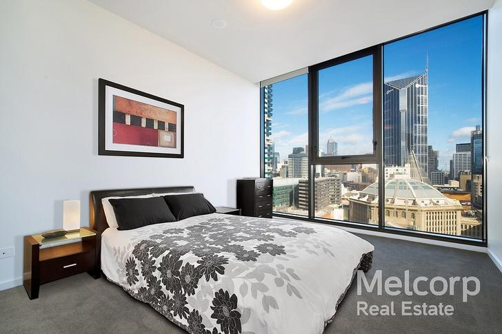 1901/318 Russell Street, Melbourne 3000, VIC Apartment Photo