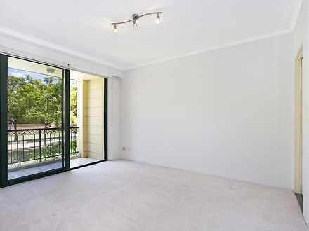 72/18-20 Knocklayde Street, Ashfield 2131, NSW Unit Photo