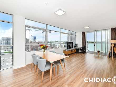 1008/15 Gadigal Avenue, Zetland 2017, NSW Apartment Photo