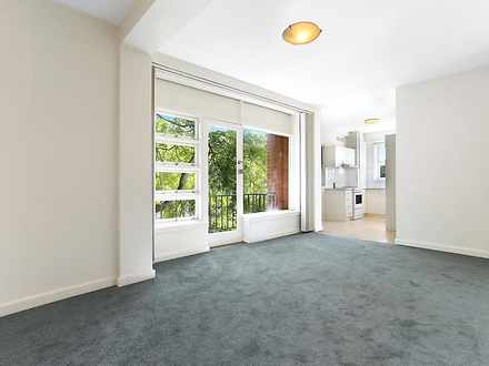 16/116 Shirley Road, Wollstonecraft 2065, NSW Apartment Photo