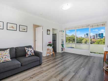 7/142 Ernest Street, Crows Nest 2065, NSW Apartment Photo