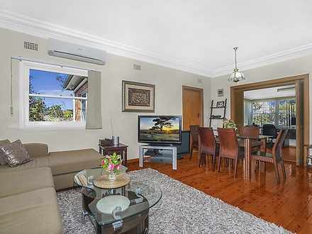 44 Pennant Parade, Carlingford 2118, NSW House Photo
