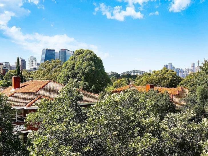 16/116 Shirley Road, Wollstonecraft 2065, NSW Apartment Photo