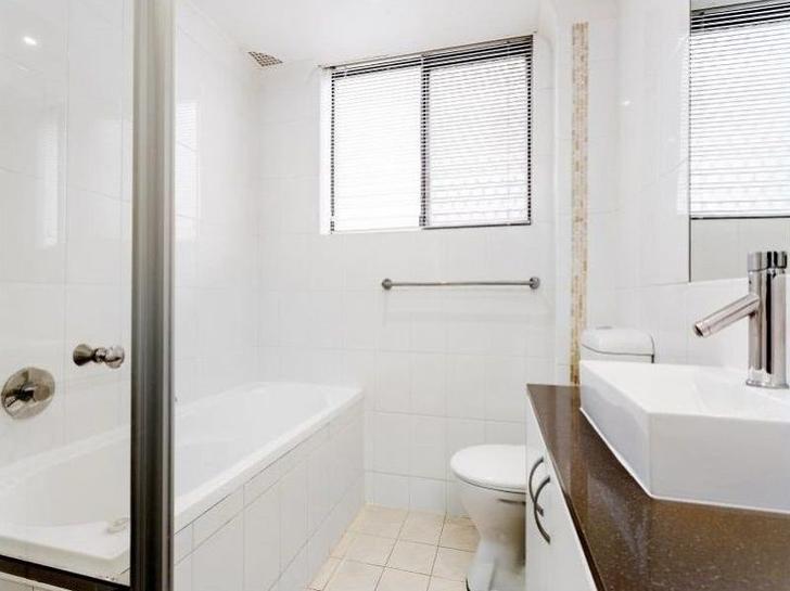 1/1 Pitt Street, Randwick 2031, NSW Apartment Photo