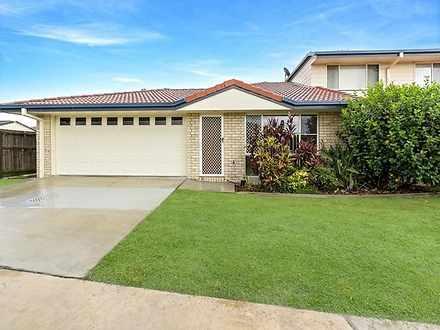 804/2 Nicol Way, Brendale 4500, QLD Villa Photo
