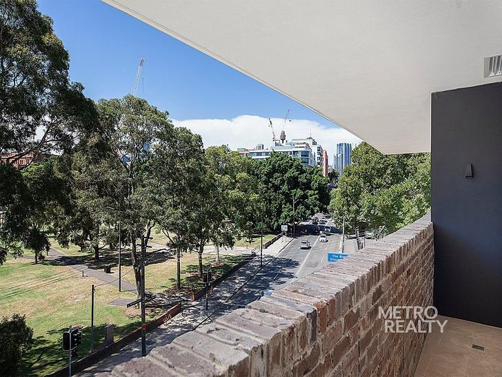 502/89 Bay Street, Glebe 2037, NSW Apartment Photo