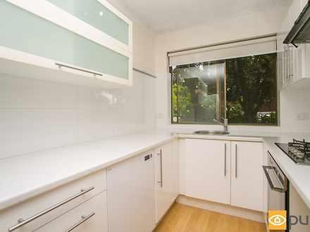 3/48 Austin Street, Shenton Park 6008, WA Apartment Photo