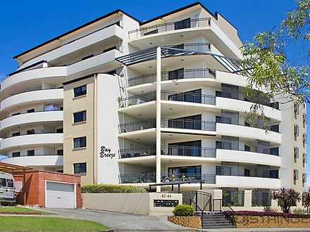 1/42-44 Thomson Street, Tweed Heads 2485, NSW Apartment Photo