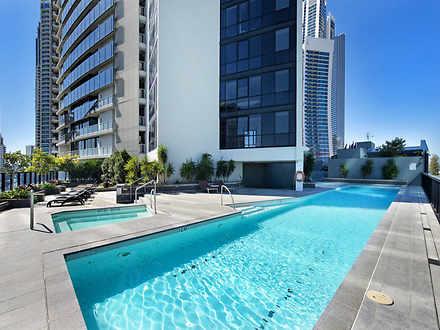 9 Ferny Avenue, Surfers Paradise 4217, QLD Unit Photo