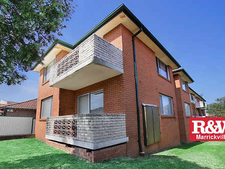 3/26 Myers Street, Roselands 2196, NSW Apartment Photo