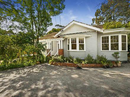 15 Wellington Avenue, Blackburn 3130, VIC House Photo