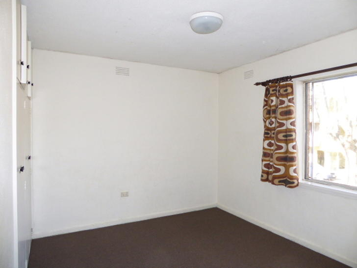 16/49 Haines Street, North Melbourne 3051, VIC Apartment Photo