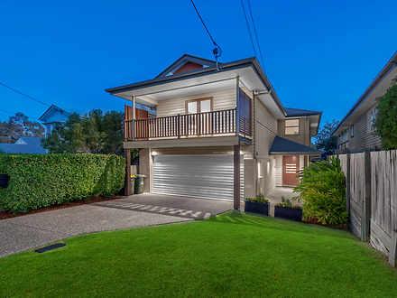 41 Durimbil Street, Camp Hill 4152, QLD House Photo