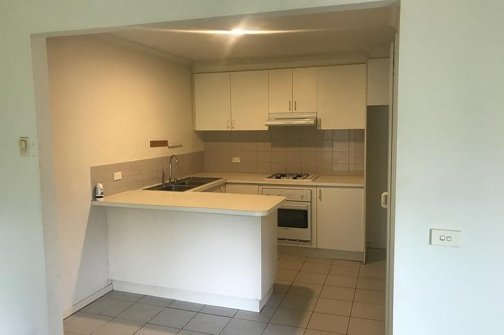 5/1474 North Road, Clayton 3168, VIC Townhouse Photo