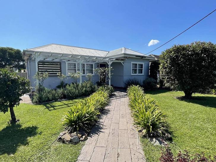 1 Eden Street, Marayong 2148, NSW House Photo