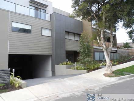 20/2-4 Acacia Court, Ringwood 3134, VIC Apartment Photo