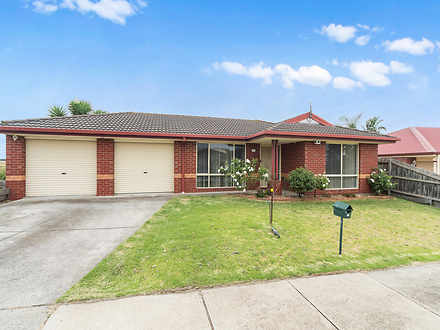 22 John Monash Drive, Skye 3977, VIC House Photo