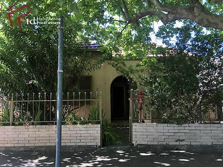 94 William Street, Norwood 5067, SA House Photo