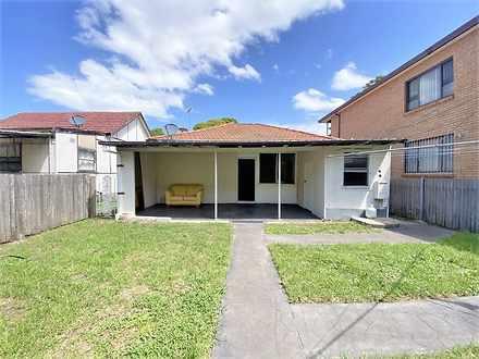 54 Chapel Street, Rockdale 2216, NSW House Photo