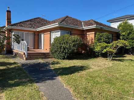 1 Sydney Street, Clayton South 3169, VIC House Photo